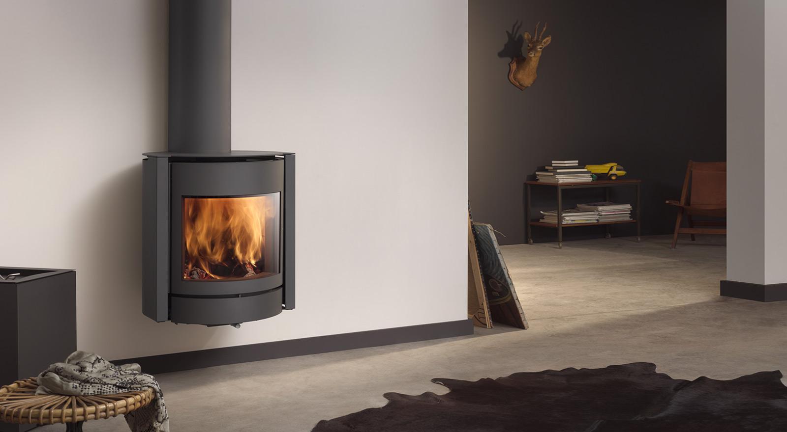 houtkachel stuv30 up st v. Black Bedroom Furniture Sets. Home Design Ideas