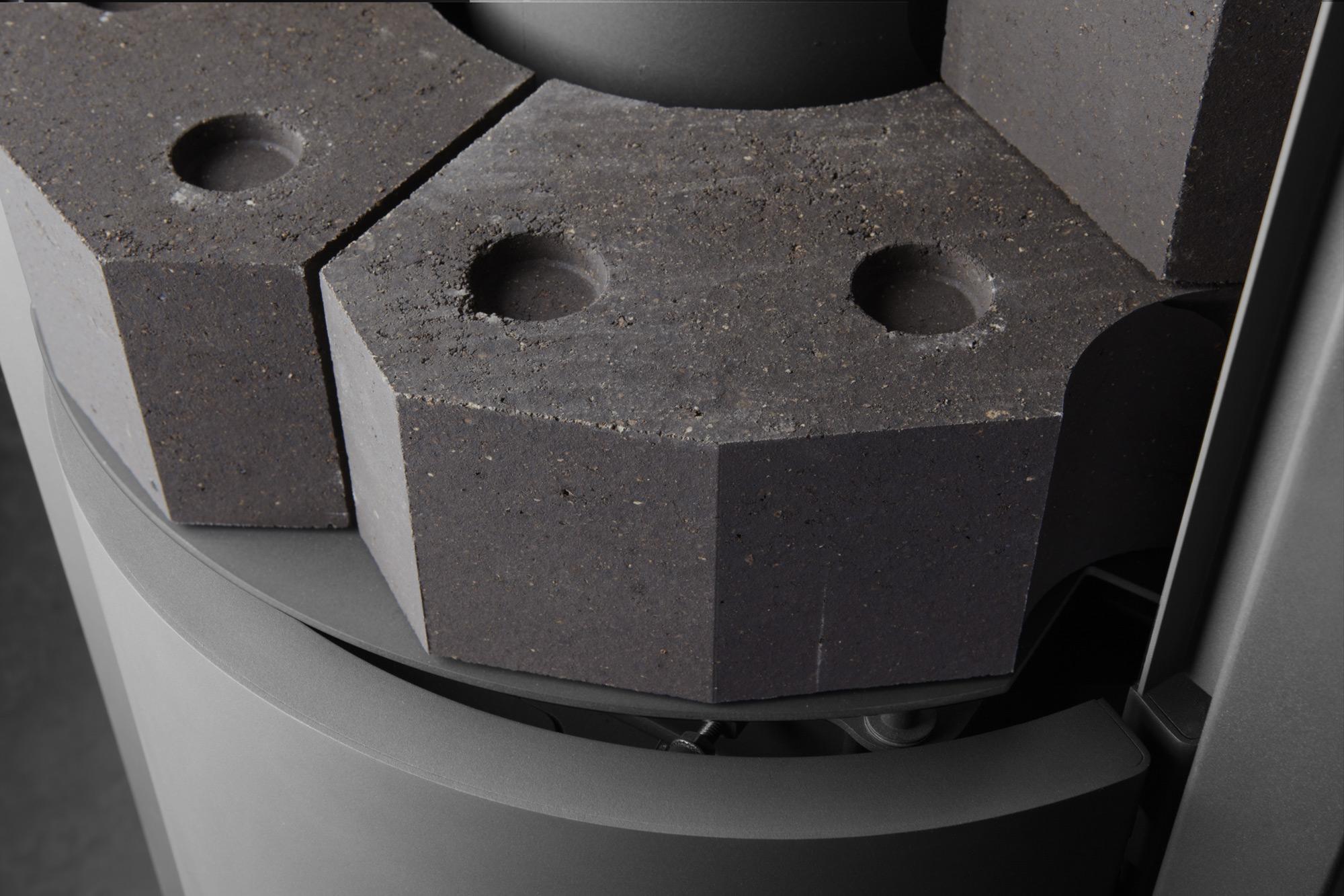 poele a bois accumulateur de chaleur obtenez des id es de design int ressantes. Black Bedroom Furniture Sets. Home Design Ideas