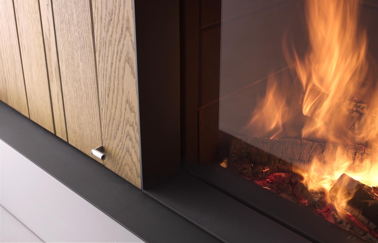 le chauffage au bois pollue t il. Black Bedroom Furniture Sets. Home Design Ideas