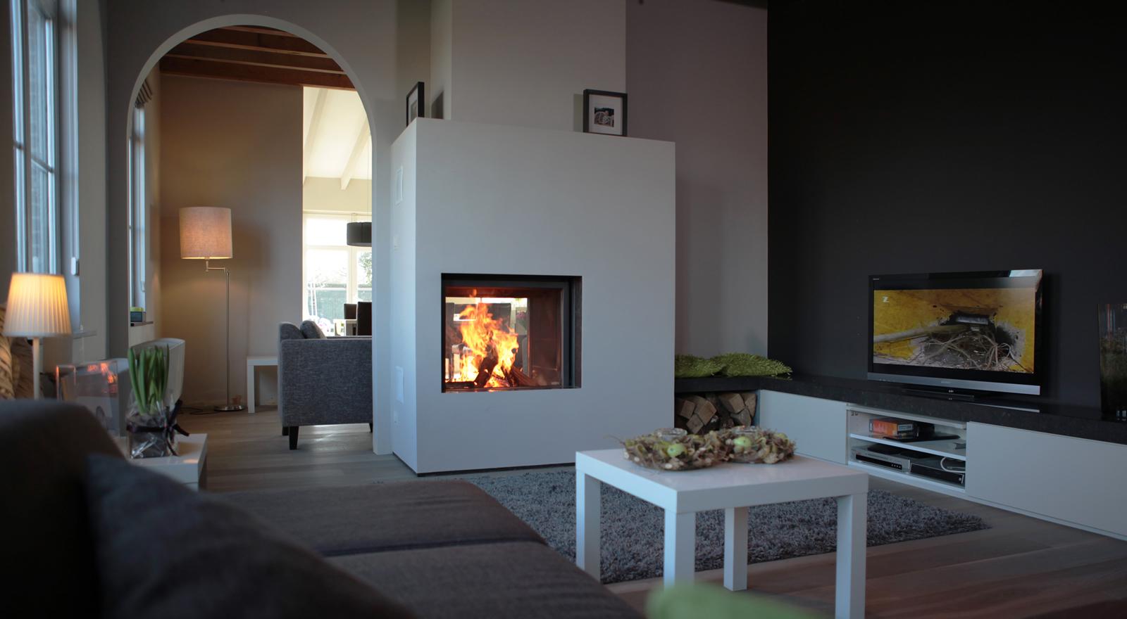 insert chemin e bois stuv 21 st v. Black Bedroom Furniture Sets. Home Design Ideas