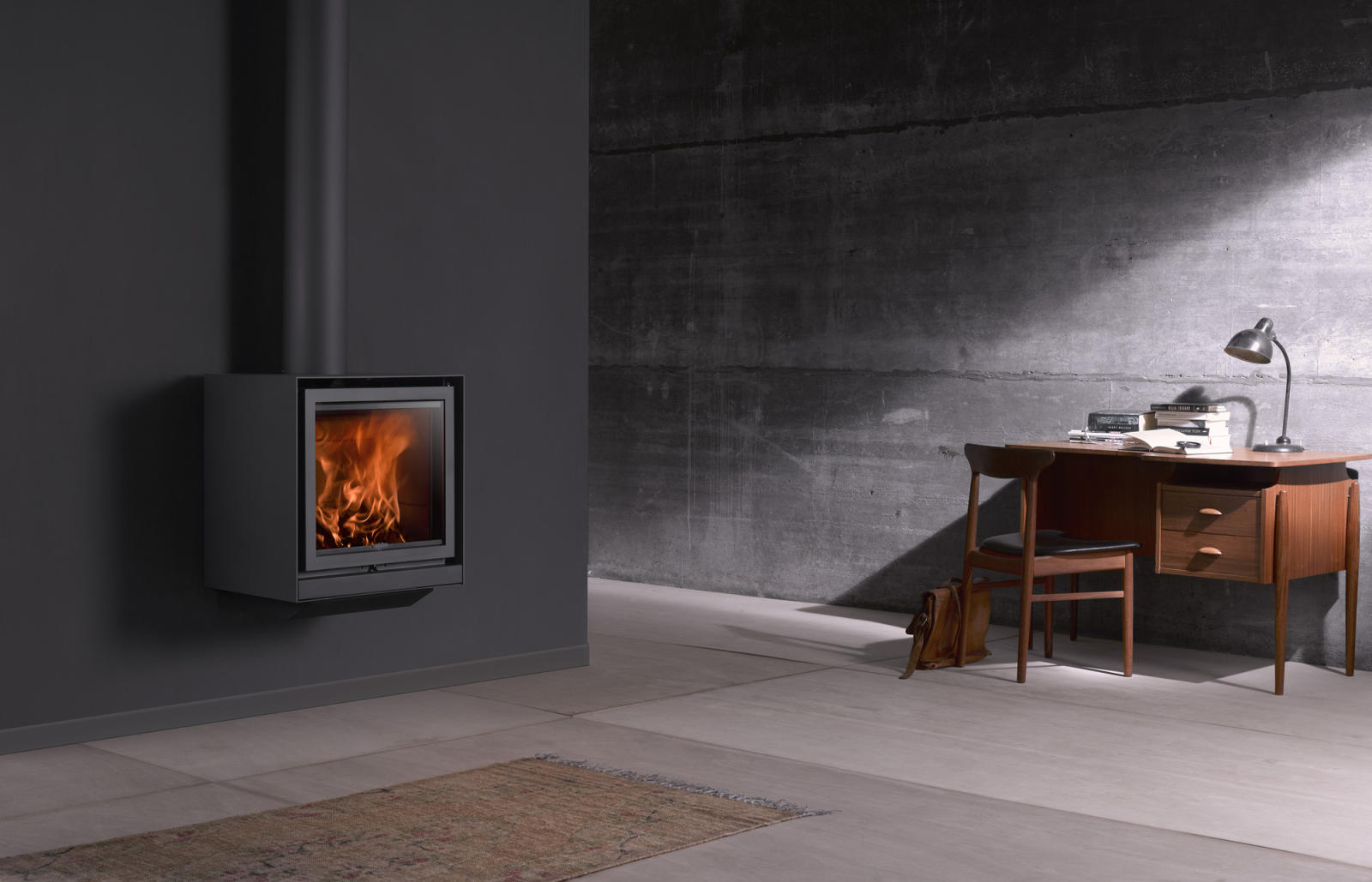 st v 16 up. Black Bedroom Furniture Sets. Home Design Ideas