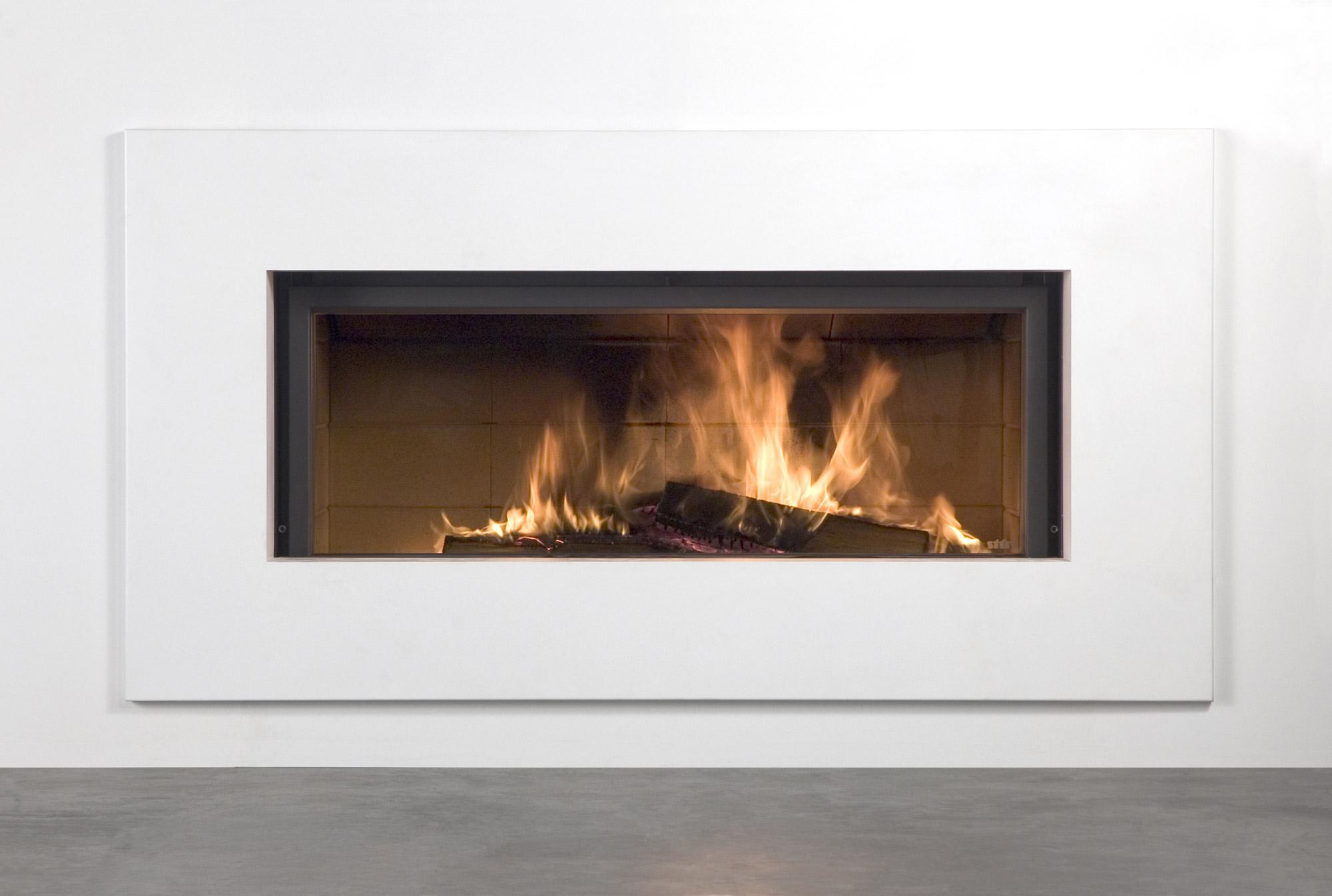 insert chemin e stuv prix. Black Bedroom Furniture Sets. Home Design Ideas