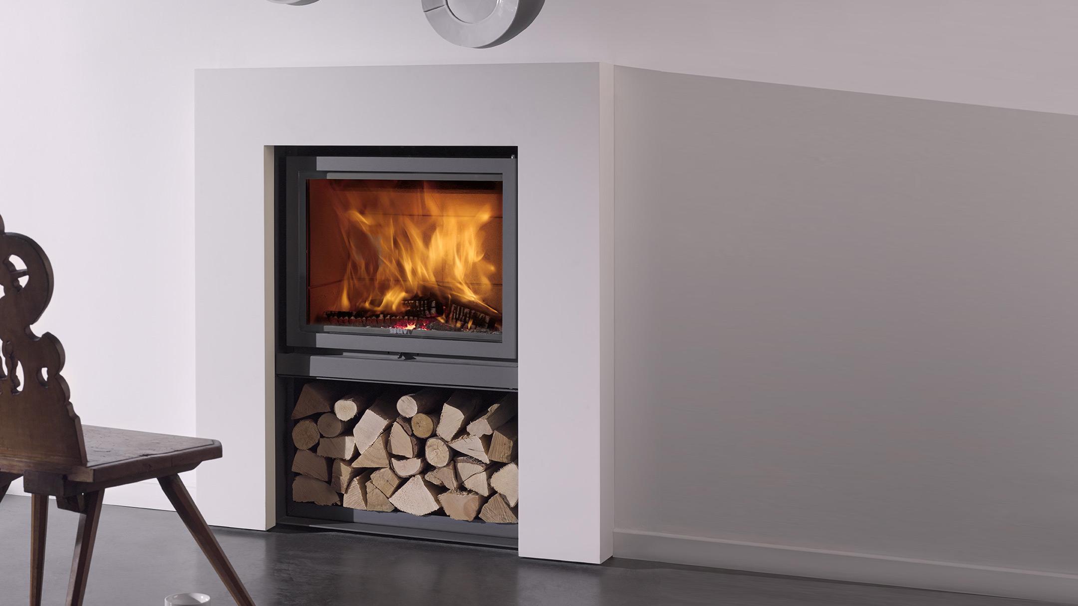 st 251 v 16 decorative fireplace