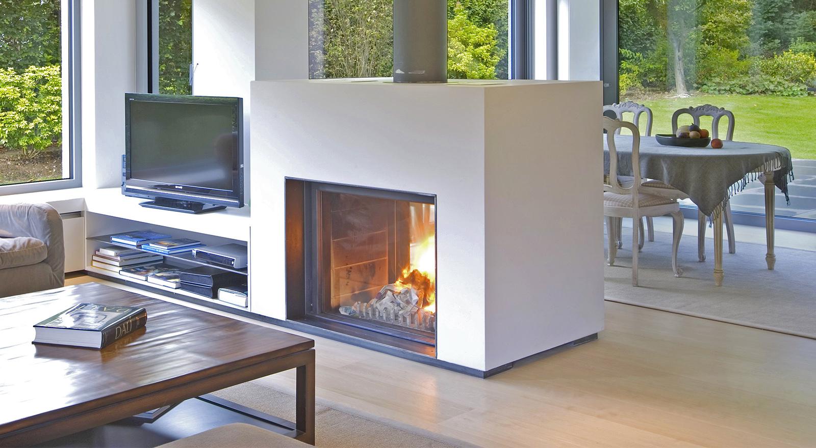 st v 21. Black Bedroom Furniture Sets. Home Design Ideas
