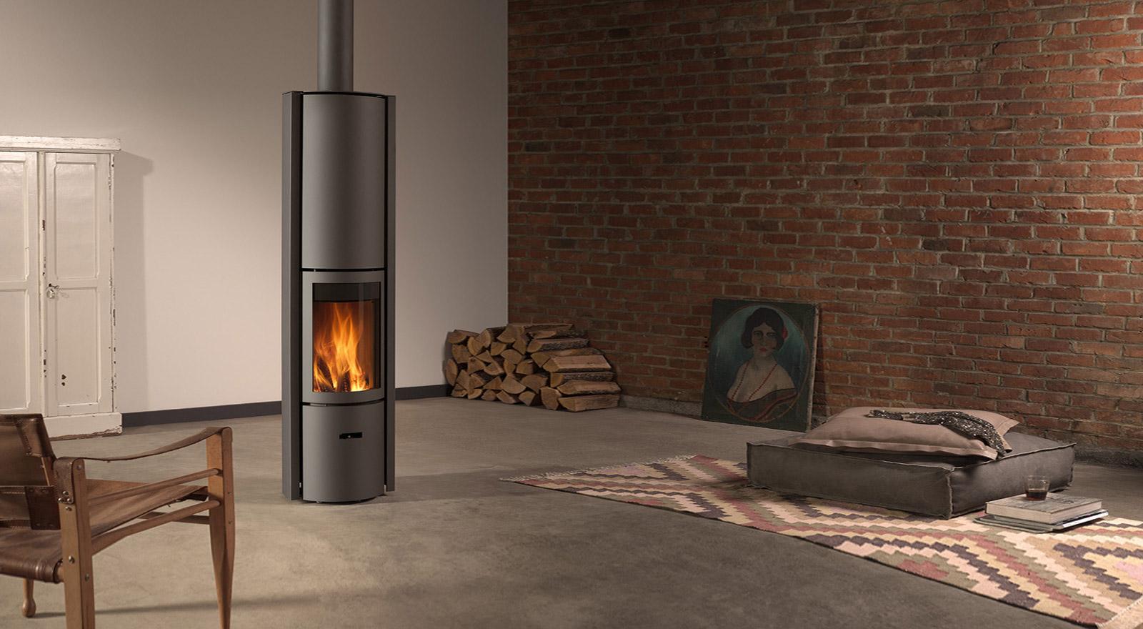 accumulateur de chaleur. Black Bedroom Furniture Sets. Home Design Ideas