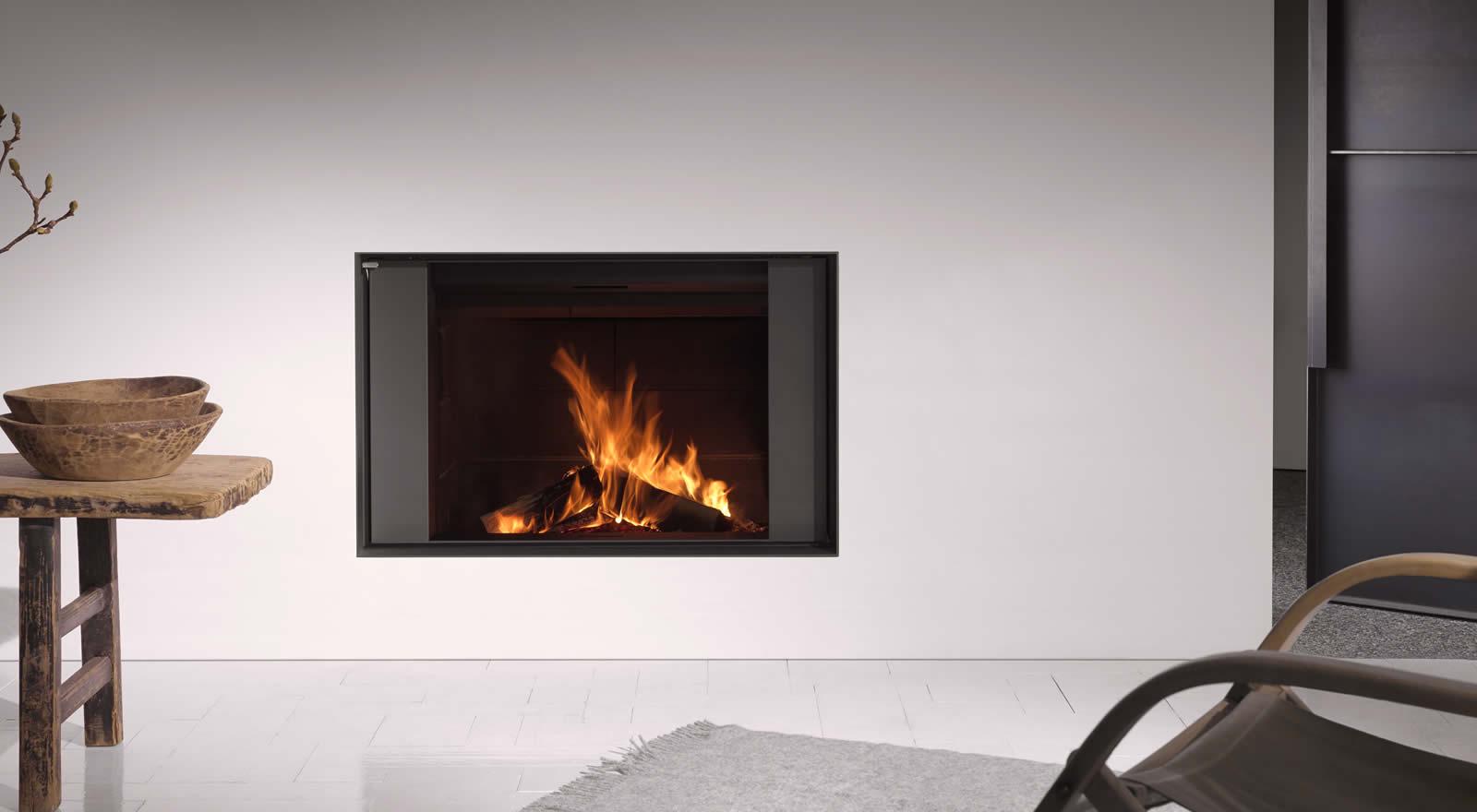 insert chemin e bois stuv 22 90 st v. Black Bedroom Furniture Sets. Home Design Ideas