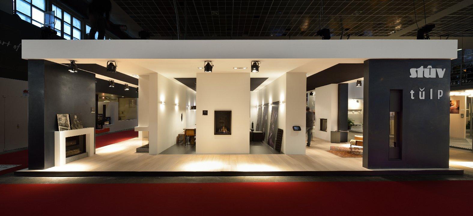 po les inserts chemin es bois pellets et gaz st v. Black Bedroom Furniture Sets. Home Design Ideas